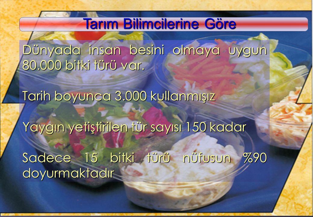 www.kolaylar.com K o l a y l a r 38 yılın tecrübesiyle siz müşterilerimize en iyi hizmeti sunmaya çalışıyoruz.Kolaylar Tarım Ürünleri; Türkiye de bir ilki başlatarak Dünyada yetişen ve Dünya mutfaklarında kullanılan meyve ve sebzeleri Türk tarımında üretip, kazandırmanın gururunu yaşamaktadır.