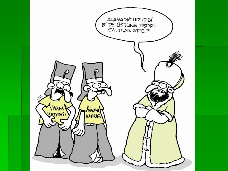  Padişahın emirleri her yerde tatbik edilecek, âyânlar padişaha sadakatte kusur etmeyecek  Asker toplamakta âyânlar yardımcı olacak  Devlete dair vergiler muntazam toplanacak  Sadâret makamının kanun ve adalete uygun emirlerine itaat edilecek  İstanbul'da yeniçeri ve sair ocaklarda isyan çıktığı takdirde âyânlar da gelip hiçbir ayrılık gözetmeden isyanların bastırılmasına yardımcı olacaklar
