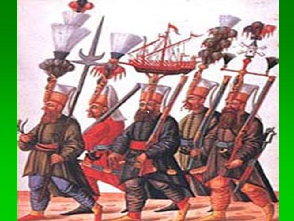  BATILI KÜLTÜR KALIPLARI  FES  CEKET PANTALON  MUZIKA-YI HUMAYUN > DONİZETTİ, GUATELLİ  1831 İLK GAZETELER : Takvim-i Vekayi Moniteur Ottoman Moniteur Ottoman  1831 İLK NÜFUS SAYIMI