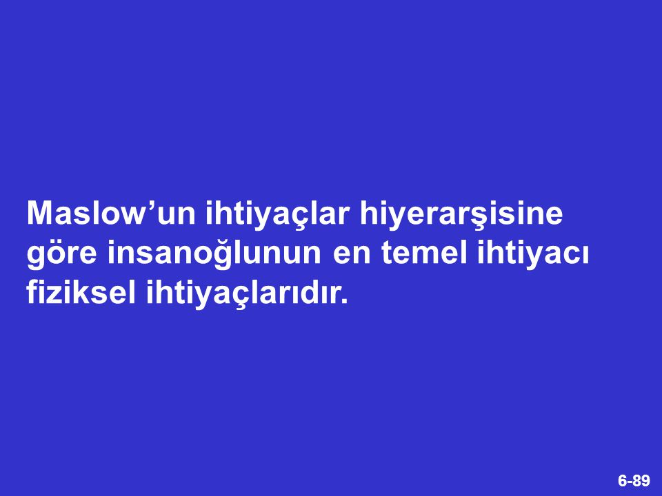 47-89 Nüfus % 56,8 artarken, Hububat üretimi ancak % 30,5 artmıştır. Türkiye'de Hububat Üretimi
