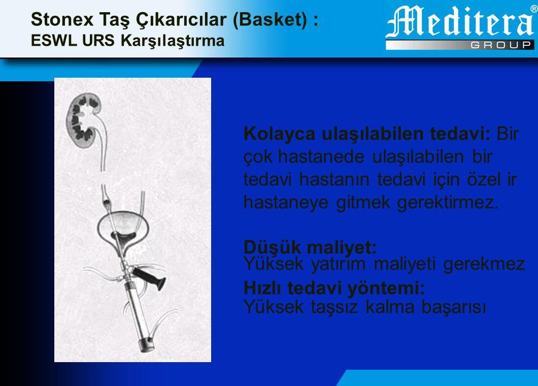Stonex Taş Çıkarıcıları (Basket) : Taş Çıkarıcıları (basket) nedir .