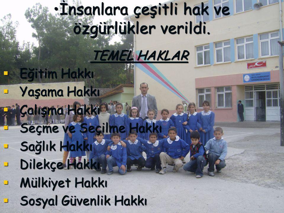 •Soyadı kanunu kabul edildi.Herkesin bir soyadı oldu.Mustafa Kemal'e de Atatürk soyadı verildi.