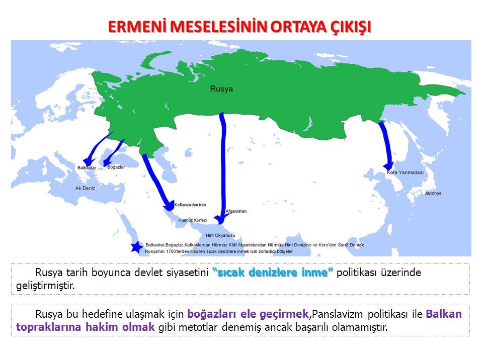 ERMENİ ÇETELERİ VE KATLİAMLARI Ankara ve Yozgat çevresinde faaliyet gösteren Ermeni çetelerinden bir grup Urfa da Ermenilerden ele geçirilen silahlar Hacin de yapılan aramalarda ele geçirilen gaz tenekelerindeki barut, silah ve bombalar Adana ilinin Hasan-Beğler köyünde yapılan aramada Ermeniler den toplanan silahlar
