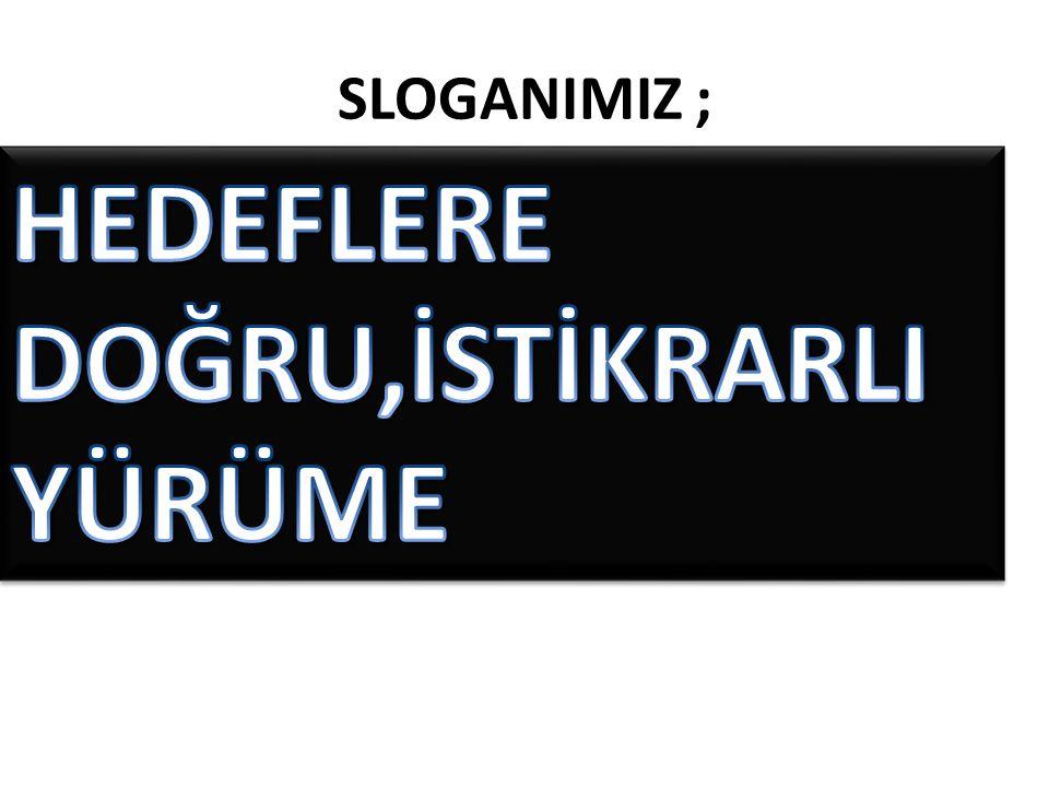 1993 Goldaş Kuyumculuk 1993 yılında, Merter, İstanbul da, Yalınkaya Grubu tarafından kuruldu.
