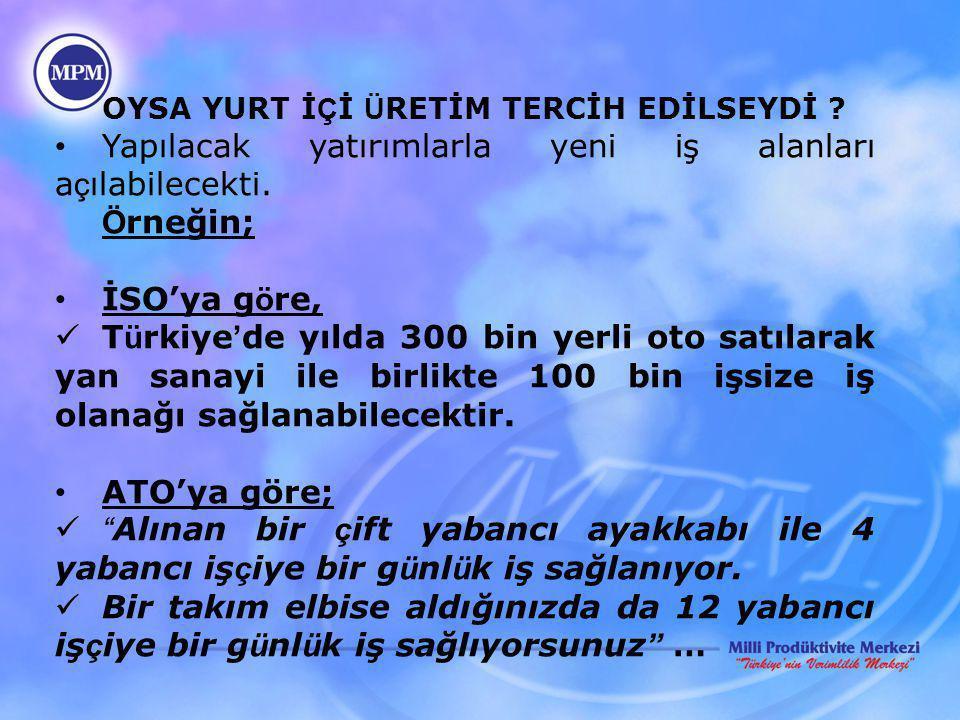 12 Aralık 1929 g ü n ü zamanın başbakanı İsmet İn ö n ü Millet Meclisin de yaptığı konuşmada; Yerli mallar ü retmek ve ulus ç a tutumlu olmak, birbirimize inanıp g ü venmek zorunda olduğumuzu belirtti… Daha sonra bizzat Mustafa Kemal Paşa ' nın himayesinde Milli İktisat ve Tasarruf Cemiyeti kuruldu.