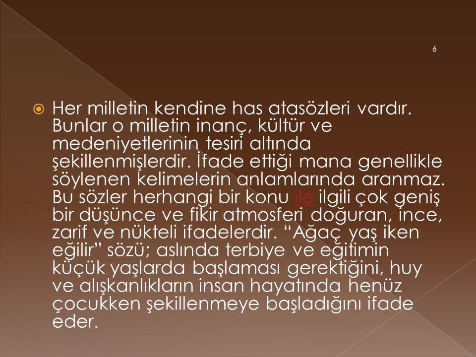  http://turkdilbilgisi.wordpress.com/ 16