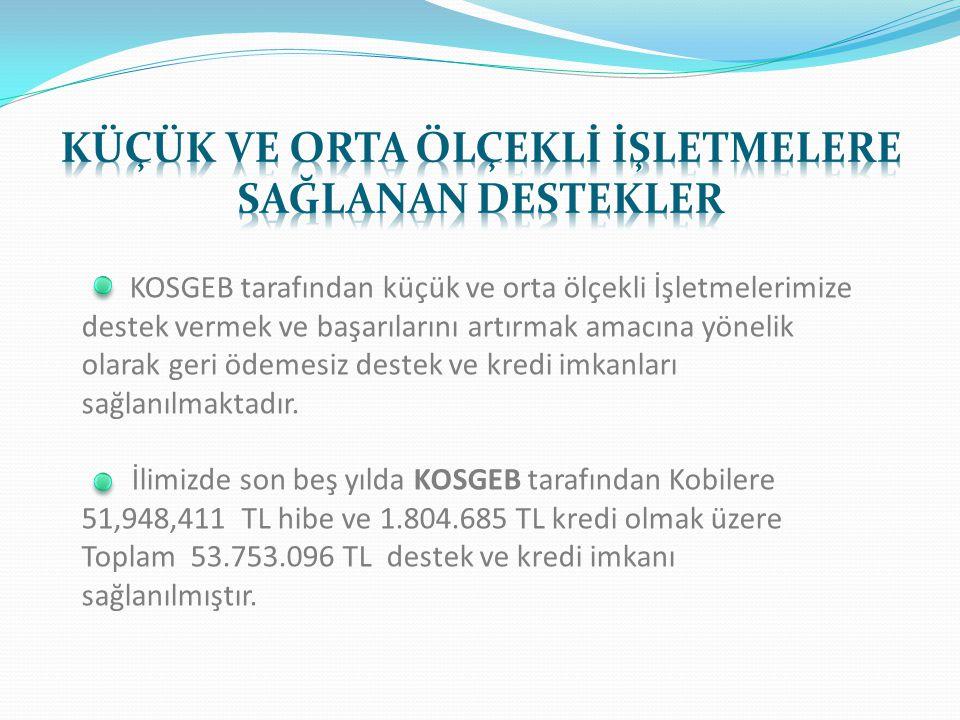  Türkiye'nin yıldız şehirlerinden VAN, ulaşım, enerji, alt yapının uygunluğu, zengin yer altı kaynakları ve özellikle Doğu Anadolu'nun ticaret merkez