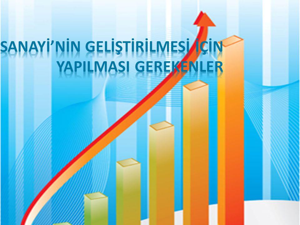 20092010(31.06.2010) Kooperatif Kuruluşu 1821 Ana Söz. Değişikliği -- Ön İnceleme -2 Genel Kurul 309239