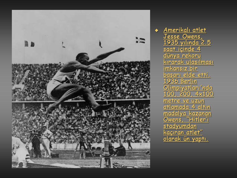  1929 Büyük Buhran ın simgelerinden bir fotoğraf.