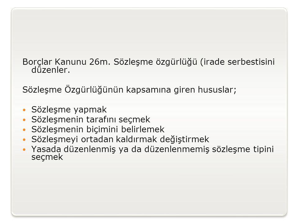 EPC (Engineering Procurement Construction).