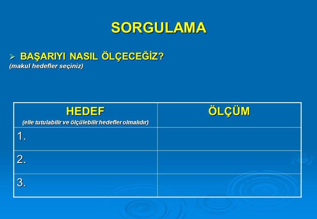 PEŞİNİ BIRAKMAYIN 1.