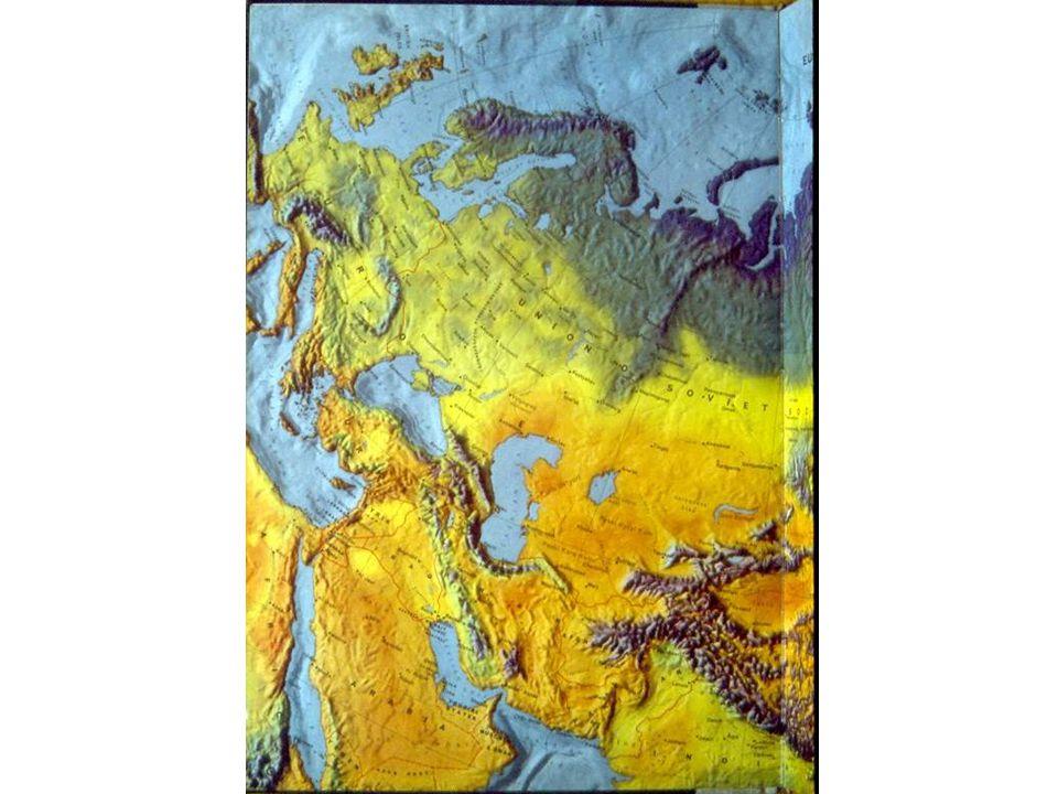 • Dar anlamıyla Neolitik dönem, beslenme, teknoloji ve yaşamı belirleyen öğelerin yeniden biçimlenme sürecini yansıtmaktadır.