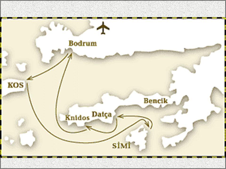 6 Tarihten beri var olan iki yaklaşım •Natural (doğal) –Kos Ekolü •Generalist (MÖ 460-377) •Conventional (geleneksel) –Knidos Ekolü •Organ ve dokular (specialist)