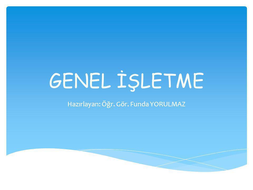 Girişimcilerde bulunması gereken niteliklerin yanında, Türkiye'de girişimciliğin yeterince gelişmesini engelleyen bir takım unsurlar da bulunmaktadır.