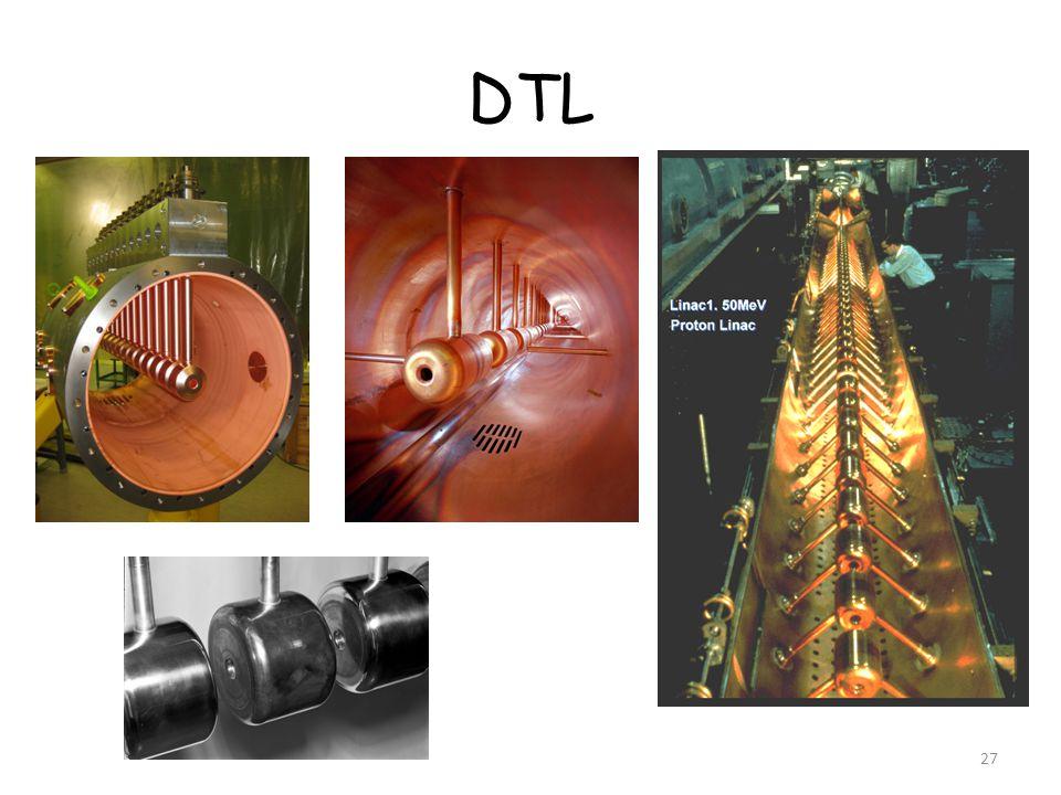 DTL 27