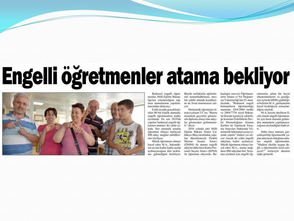 Engelli kardeşi için yardım toplarken can verdi! Konya'daki kazada hayatını kaybeden Mevlüt Kartlar'ın (83), sanayi esnafından engelli kardeşi için pa