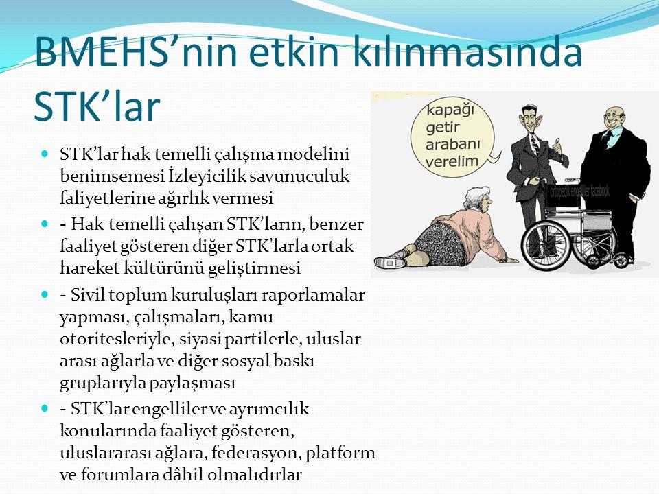 SGK Memur alımında engellilere yönelik ayrımcılık iddialı dava  Davalı Sosyal Güvenlik Kurumu (SGK) ÖSYM tarafından yapılan ve 04/06/2010 tarihinde s
