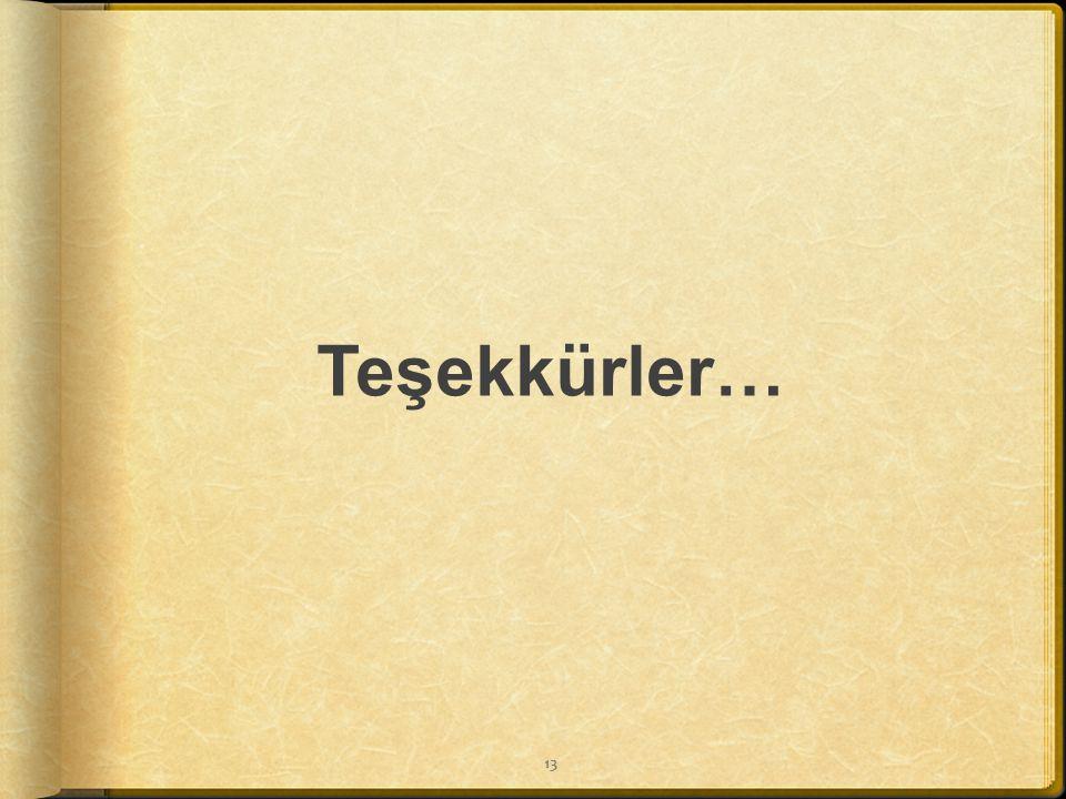 Kaynakça Numaralarına göre fotograflar: 1. Yılmaz, Fevziye. Bilmece Bildirmece. İstanbul: Timaş Yayınları, 2005. 2. Edebiyat Defteri. February 15th, 2