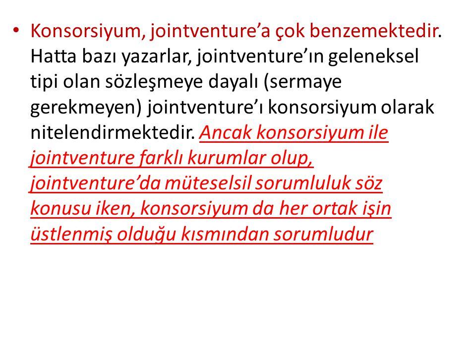 Tek Taraflı olarak ambargo uygulanan ülkelere (Ermenistan, Güney Kıbrıs Rum Yönetimi) yapılacak ihracatta, Türk ihraç ürünlerine kota uygulayan ülkelere yapılacak ihracatta Ülkemizde kredi karşılığı kurulan tesislerin bedelinin malla geri ödenmesine ilişkin aramızda özel hesap bulunan ülkelere yapılacak ihracatta