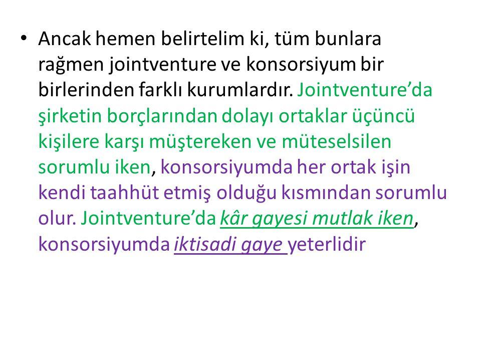 Merkez Bankası: Türkiye Cumhuriyeti Merkez Bankası ve şubelerini ifade eder.