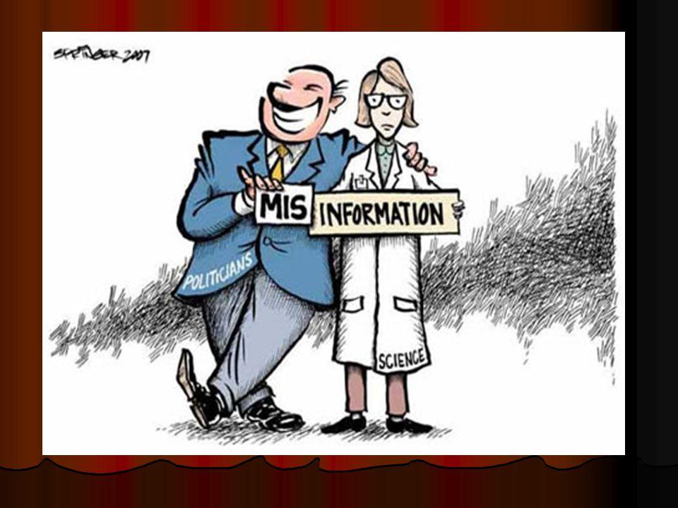   RICHARD FEYNMAN (Nobel Prize- Physics- (Nobel Prize- Physics- Shared the prize with Shared the prize with Steven Wienberg of USA Steven Wienberg of USA and Abdus Salam of Pakistan) and Abdus Salam of Pakistan)