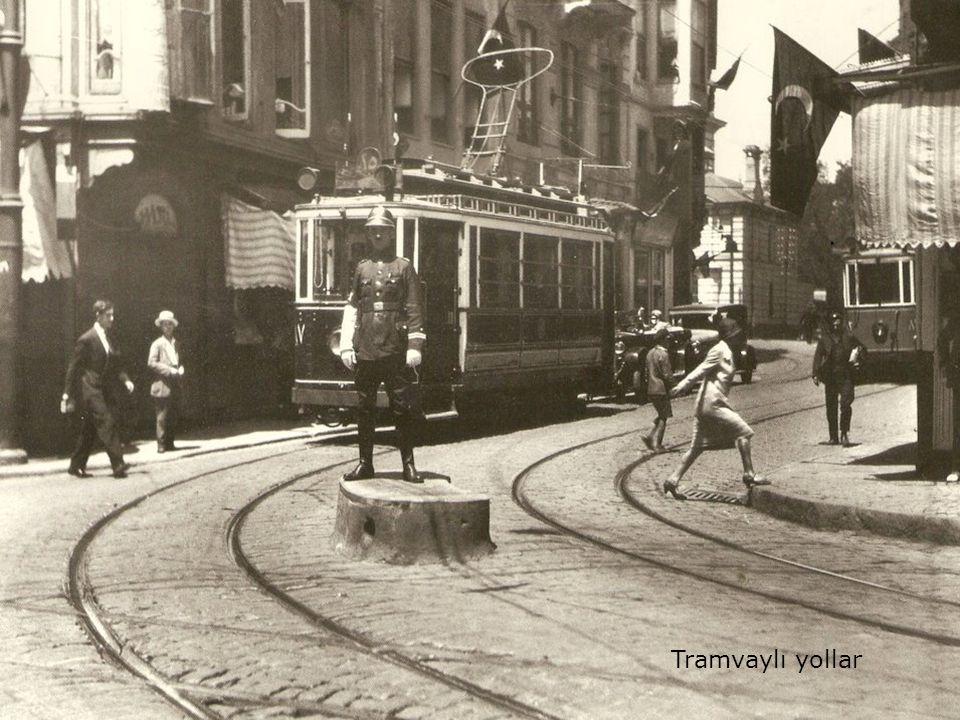 1920 lerin sonu.. Büyükada