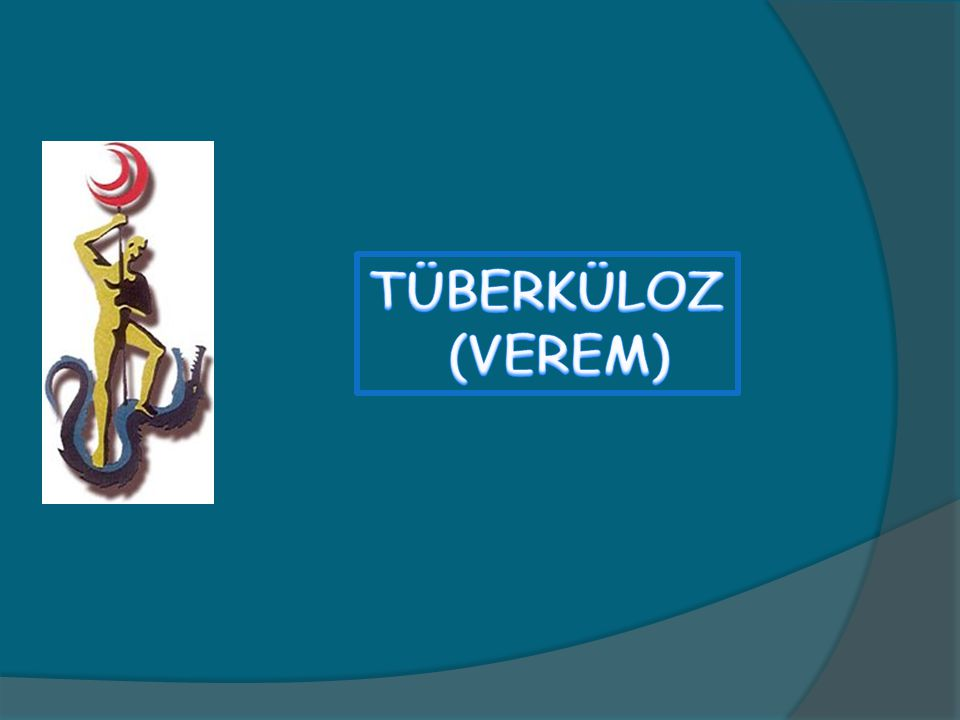 Tüberkülozun etkeni soluduğumuz hava ile akciğerlere giren Tbc (basili) mikrobudur.