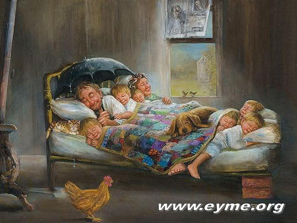 Mutlulu ğ un Ressamı ise Amerikalı Ressam Dianna Dengel olarak bilinmektedir. Neşeyi, huzuru, mutluluğu tuvallerine yansıtmıştır. Çocuklar, yaşlılar,