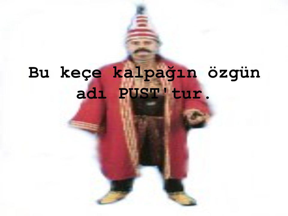 Kaynak : Osmanlı Arşivi, Topkapı Sarayı 1905 nolu kütüphane