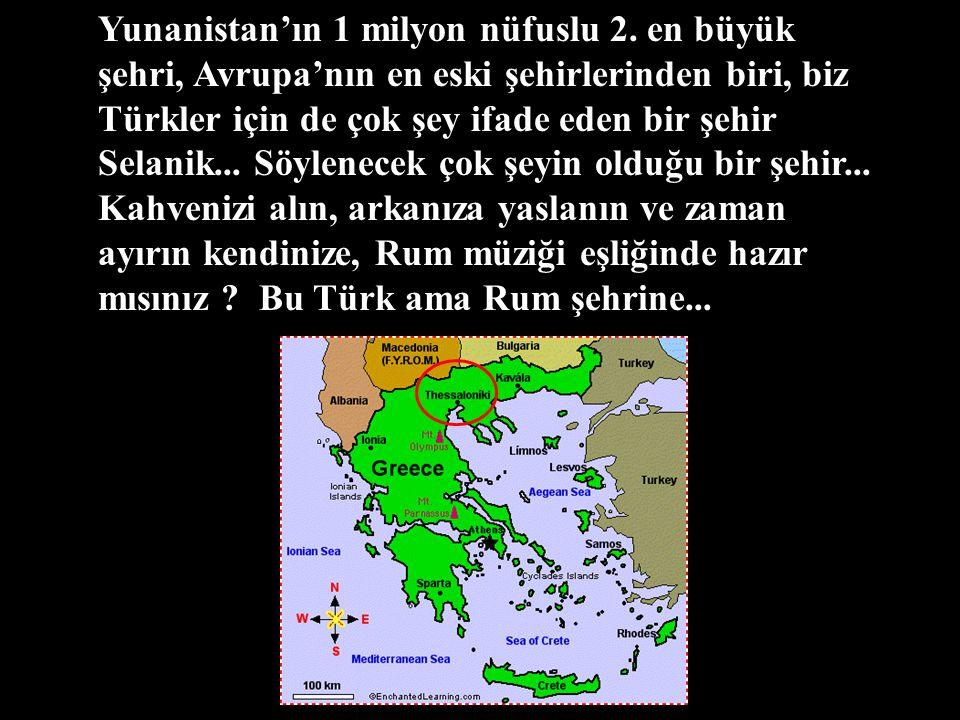 • Cem Yurtsev cyurtsev@yahoo.com Thessaloniki http://clix.to/cyurtsev