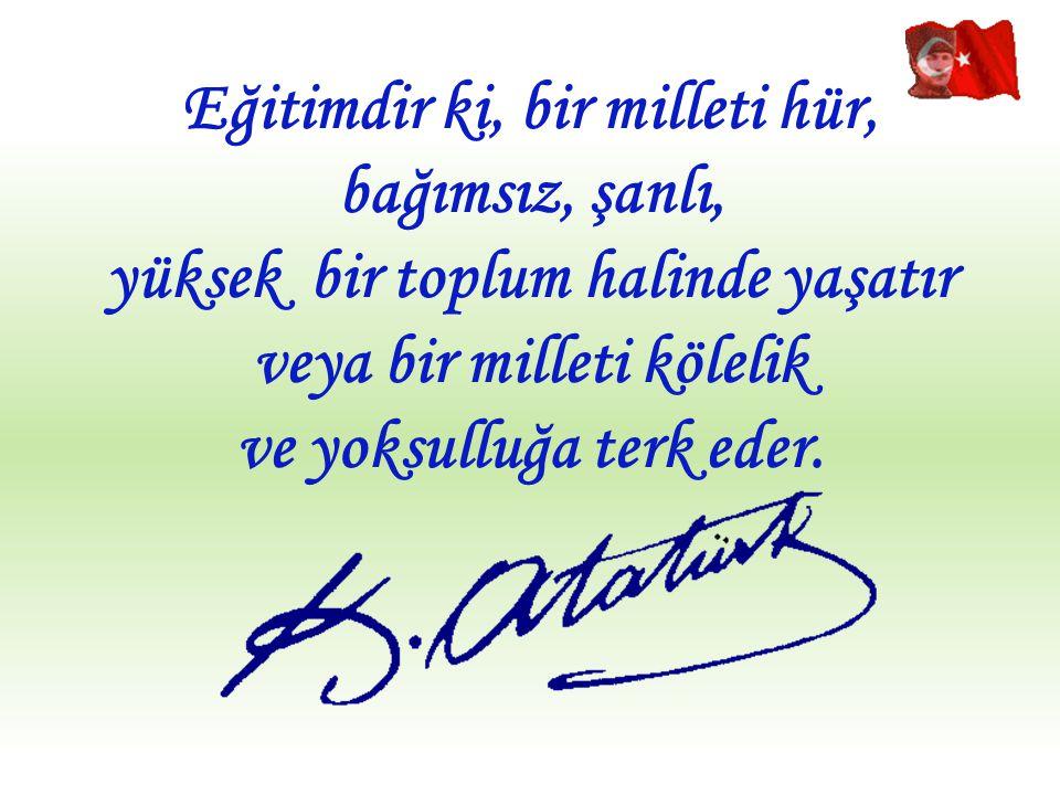 Adı ve Soyadı: BAYRAM ARICİ Doğum Yılı: 1980 E-posta: bayramarici@gmail.com Web Sayfası : Lise: Erzurum Lisesi (YDA) - 1998 Lisans: Atatürk Üniv. KKEF