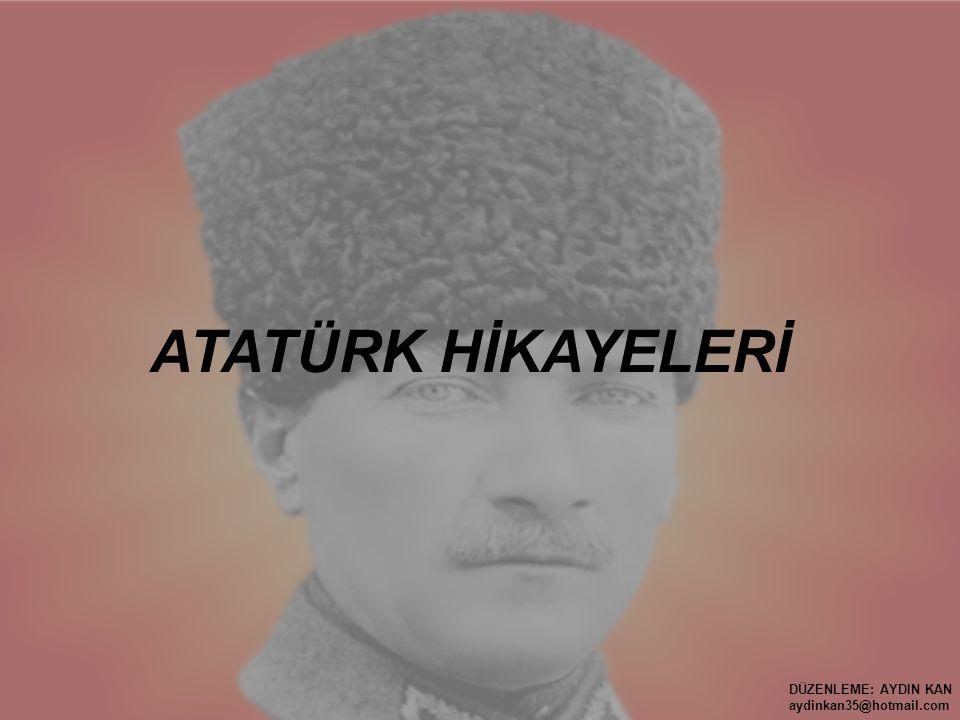 Cumhuriyet in ilanından sonra İstanbul da bir resepsiyon verilir.Tüm dünya ülkelerinin elçileri ve ateşeleri de davet edilir.