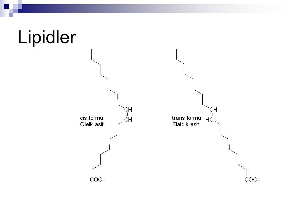 Mumlar  Yağ asidinin karboksil grubu ile uzun zincirli hidrokarbonik alkollerle yaptığı bileşiklerdir.
