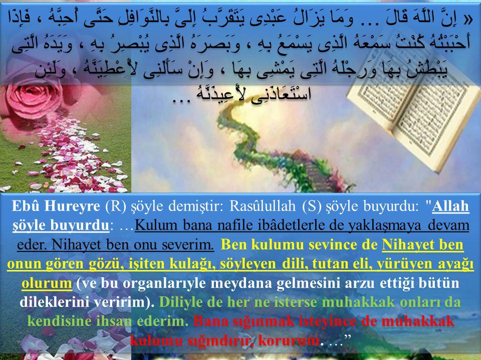 1.Beş Vakit Namaz Bu gece farz kılındı 2.Bakara Suresinin son 2 ayeti Nazil oldu 3.