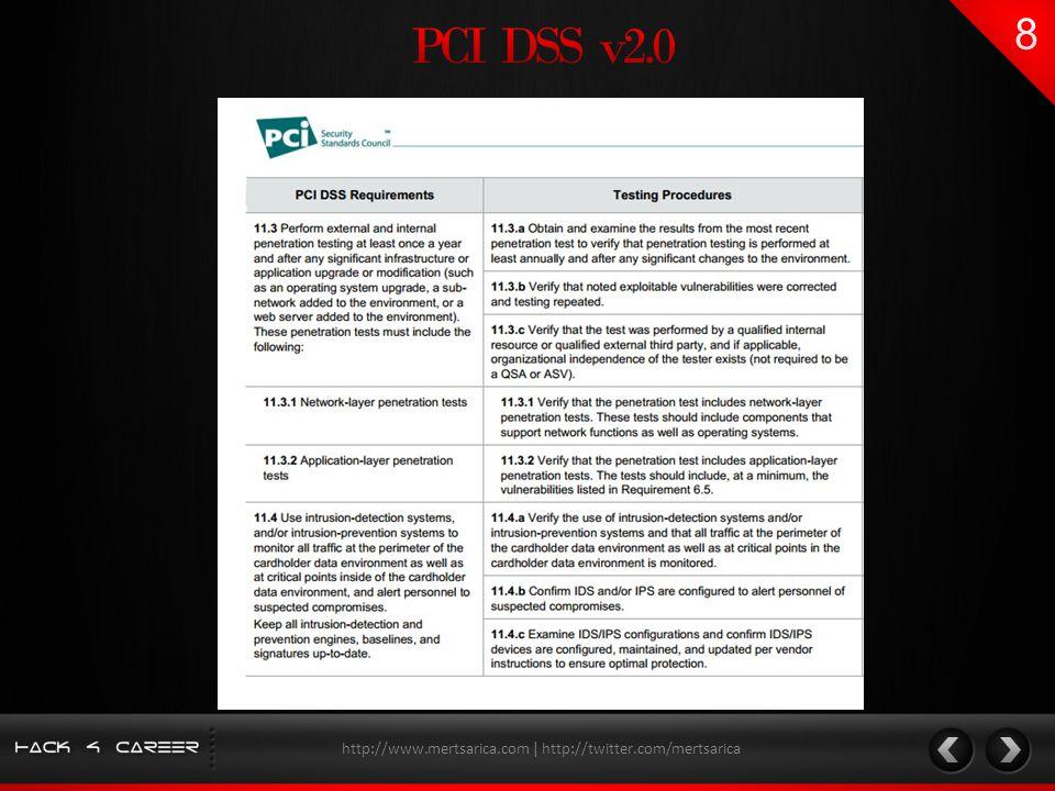 Pentest, hedef sistemlerin, a ğ ların güvenli ğ inin hacker gözüyle denetlenmesi, tespit edilen zafiyetlerin istismar edilmesi ve zafiyetleri ortadan kaldıracak çözüm önerilerinin üretilmesidir.