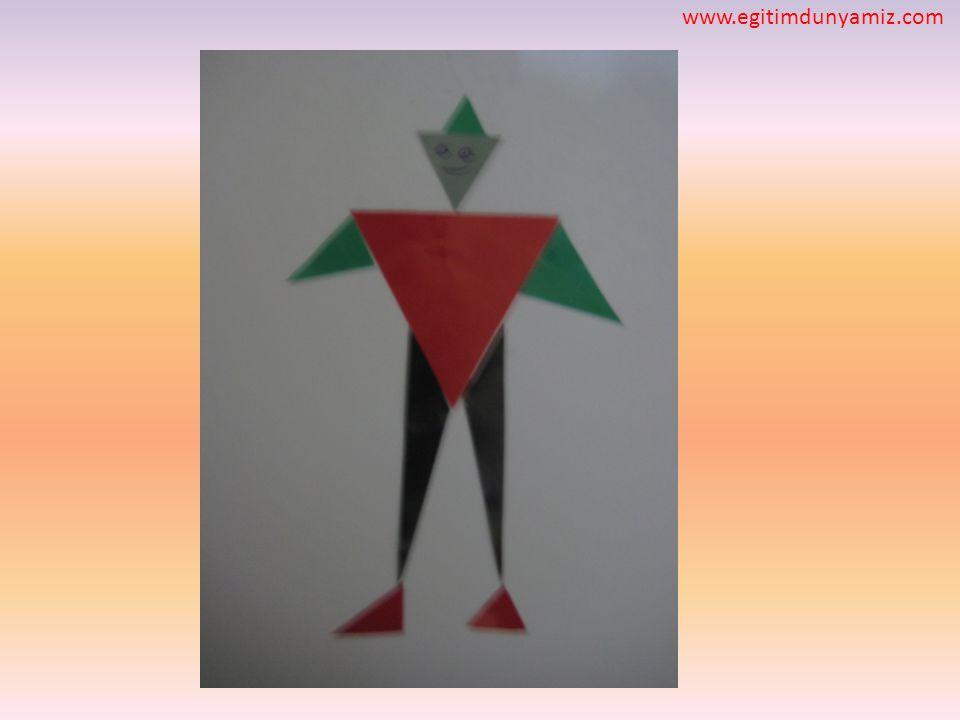 Geniş açı www.egitimdunyamiz.com