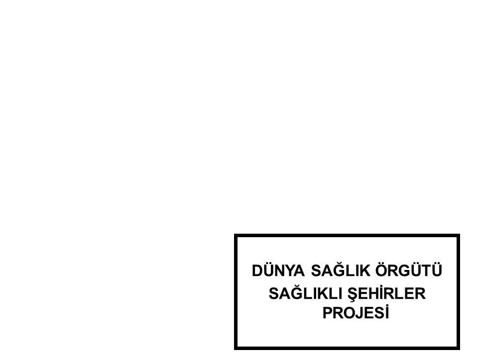 Bursa Bildirgesi 3.