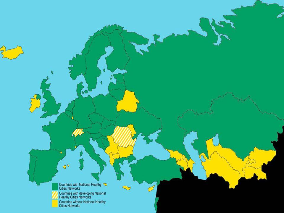 Horsens Taahhütnamesi 10 Haziran 2000, Avrupa'da Hakkaniyet İçin Harekete Geçme taahhüt belgesi Ana tema: Hakkaniyetin çok karmaşık bir olgu ve ancak tüm sektörlerin katılımı ile sistematik yaklaşımlar ve kapsamlı çözümlerle sağlanabilir Aşağıdaki noktalarda ciddi bir güç birliğine ihtiyaç var * Vizyon ve strateji: Şehirler Şehir Sağlığı Gelişim Planları nda temel değer ve anahtar bileşen olarak hakkaniyete yer vermelidirler.