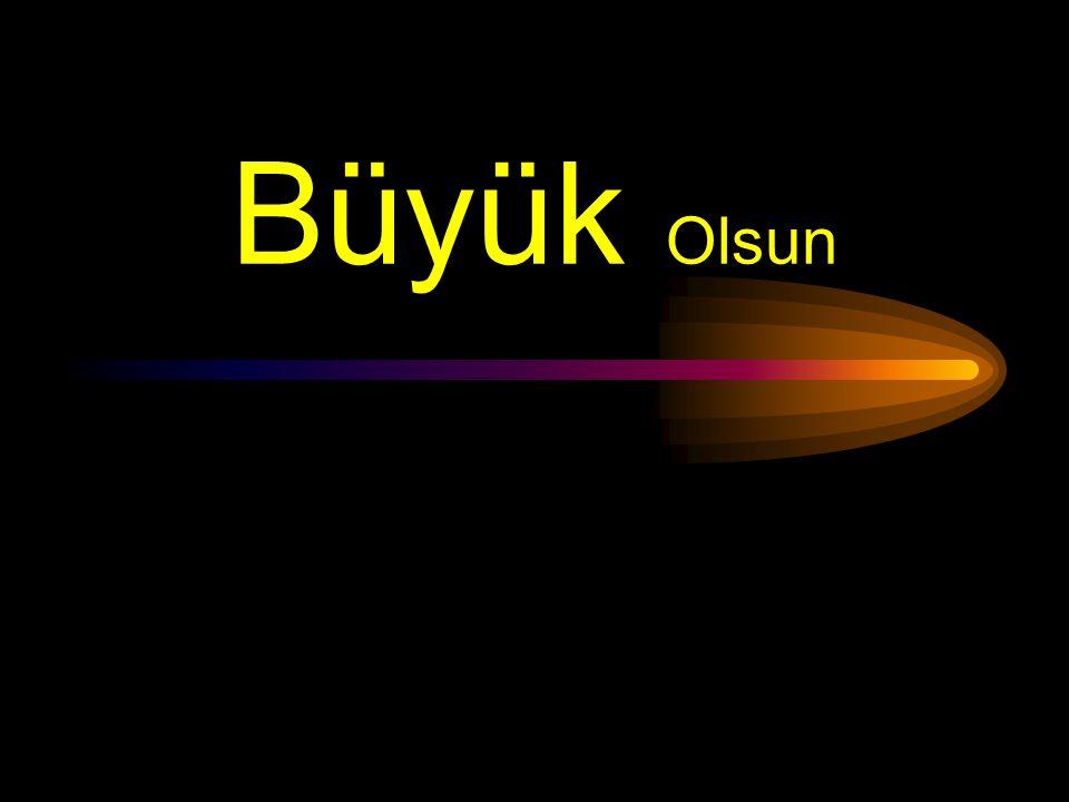 Çok Karışık ! 2002 yılında Antalya'ya gelen turist sayılarının ilçelere göre dağılımı