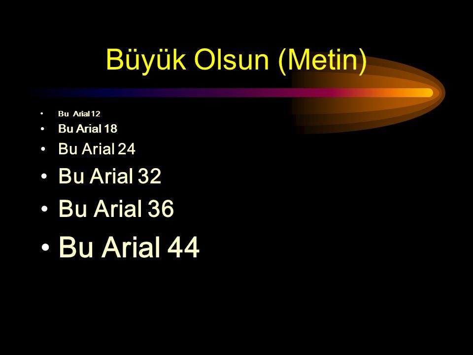 Daha Sade 2002 yılında Antalya'ya gelen turist sayılarının ilçelere göre dağılımı