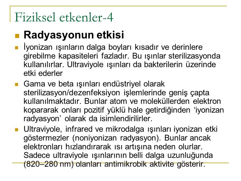 KAYNAKLAR  Arda M.Bakterilerin beslenmesi: www.akdenizforum.com/biyoloji/28002.