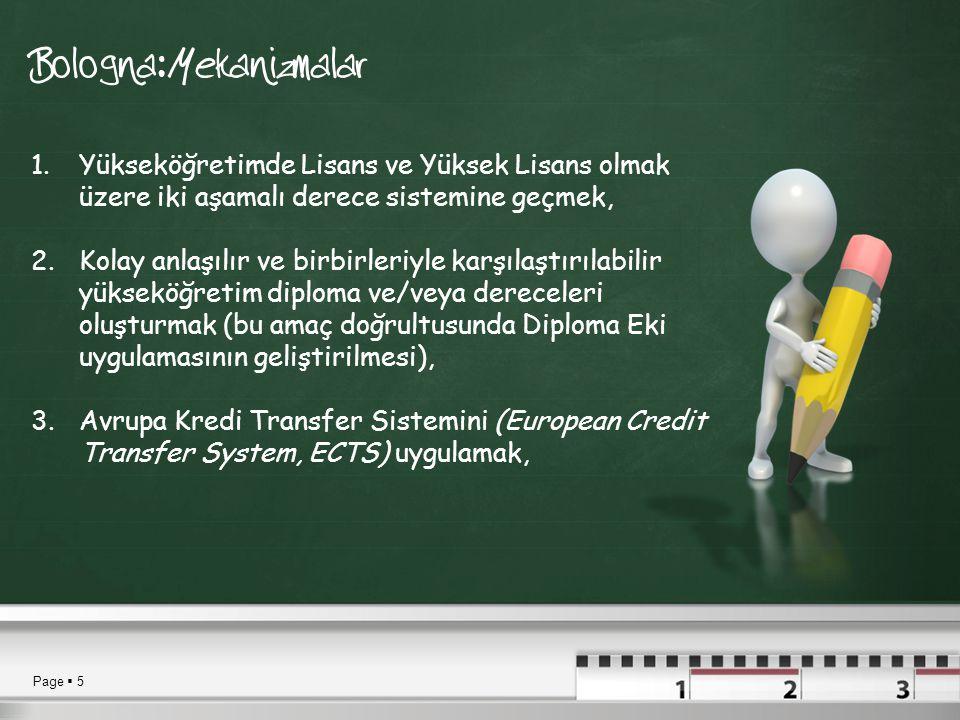 Page  16 Erasmus Staj  Amacı: Erasmus staj hareketliliği ile öğrenci, bir Avrupa ülkesinde, öğrencisi olduğu mesleki eğitim alanında uygulamalı iş deneyimi elde eder.