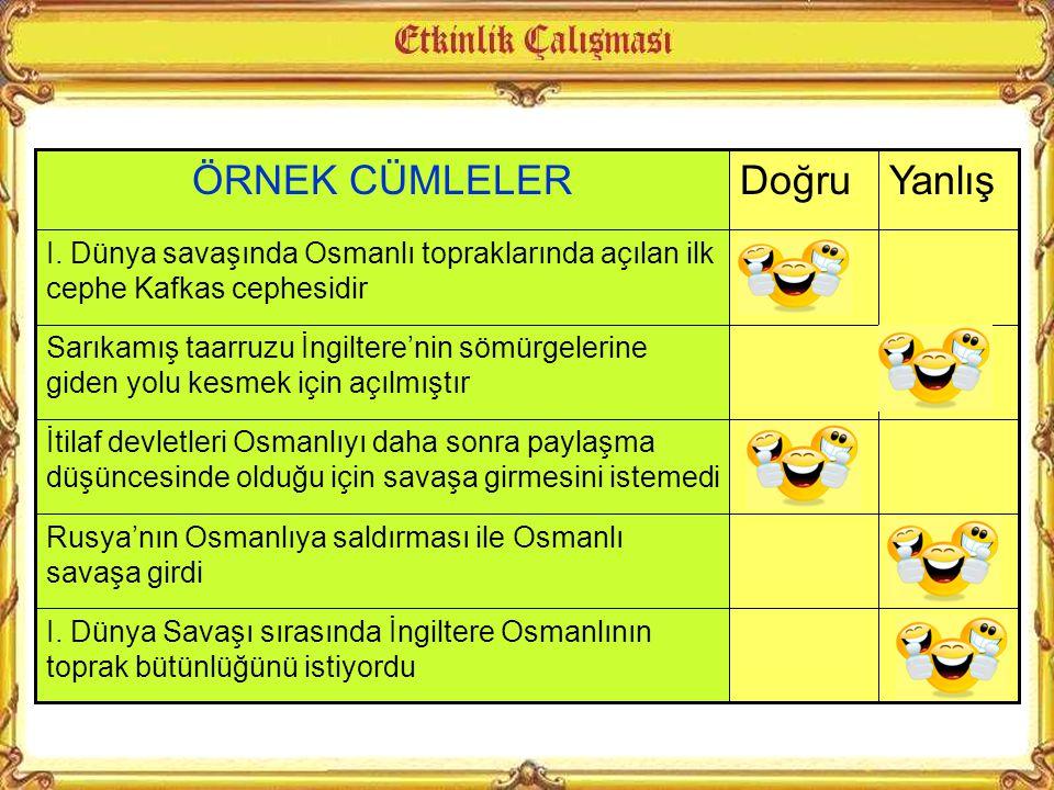 Osmanlı resmi kayıtlarına göre Osmanlıdaki ermeni nüfusu ve göçe tabi tutulan ermeni sayısı Osmanlı Devleti göç sırasında ermenilerin güvenli bir şekilde sevki için askerler görevlendirmiştir Sevk olunan Ermenilerin yollarda korunmaları ve bunlara saldıranların cezalandırılmaları (BA, DH.