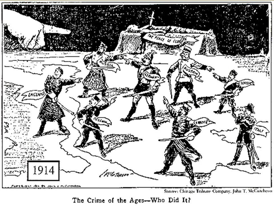 Çanakkale'den içeri alınan Alman zırhlıları satın alındığı bildirilerek Türk bayrağı çekildi 11 Ağustos 1914 GoebenGoeben (Yavuz)Breslau Breslau (Midilli)