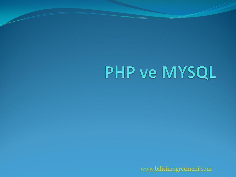 www.bilisimogretmeni.com