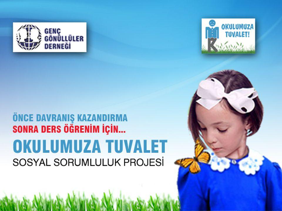 DÜŞÜNÜLEN ETKİNLİKLER TURKUAZOO GEZİSİ Çocuklara suyu sevdirmek ve minik zihinlerde yeni ufuklar kazandırmak için anlaşılacak sponsor otobüs firmalarıyla çocuklar taşınarak çeşitli balıkların bulunduğu dev bir akvaryum olan İstanbul Bayrampaşa Turkuazoo'ya ücretsiz gezi turları düzenlenebilir.
