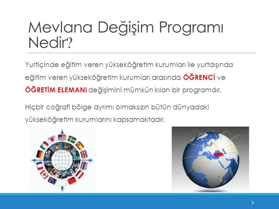 Öğrenci Değişimi Belgeler Aday Öğrenci Başvuru Formu (www.mevlana.bozok.edu.tr)www.mevlana.bozok.edu.tr Başvuru Formu (www.mevlana.bozok.edu.tr)www.mevlana.bozok.edu.tr Öğrenci Beyannamesi (www.mevlana.bozok.edu.tr)www.mevlana.bozok.edu.tr Öğrenim Protokolü (www.mevlana.bozok.edu.tr)www.mevlana.bozok.edu.tr Yükümlülük Sözleşmesi (www.mevlana.bozok.edu.tr)www.mevlana.bozok.edu.tr Kabul Belgesi (karşı üniversiteden) Katılım Belgesi (karşı üniversiteden) Nihai Rapor (www.mevlana.bozok.edu.tr)www.mevlana.bozok.edu.tr 34