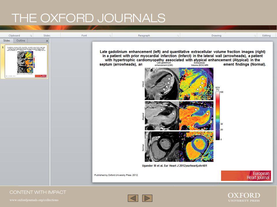 Özetleri......ve HTML ya da PDF formatındaki tüm metni görüntüleyin.