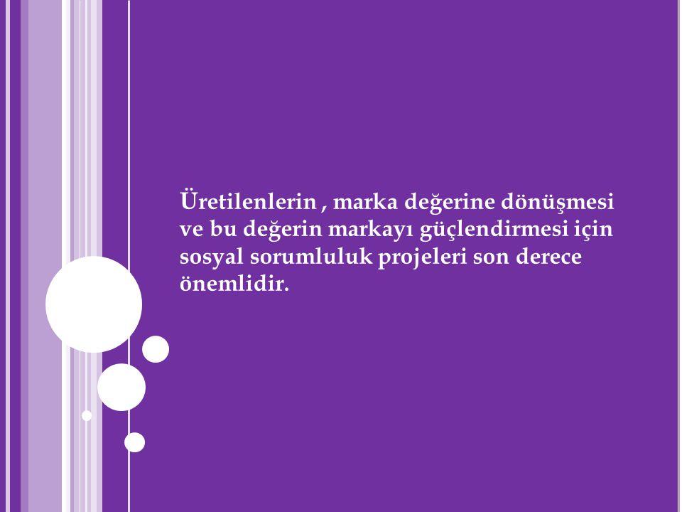 ÖĞRETMENLER ANTRNÖR EĞİTİMİ ALDI Marmara Üniversitesi Spor Akademisinde Öğretim Üyesi Dr.