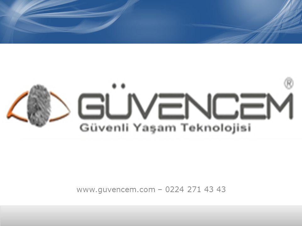 www.guvencem.com – 0224 271 43 43